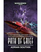 Path of Grief